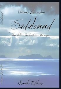 Sadalsuud — Viviana Berardini — book cover